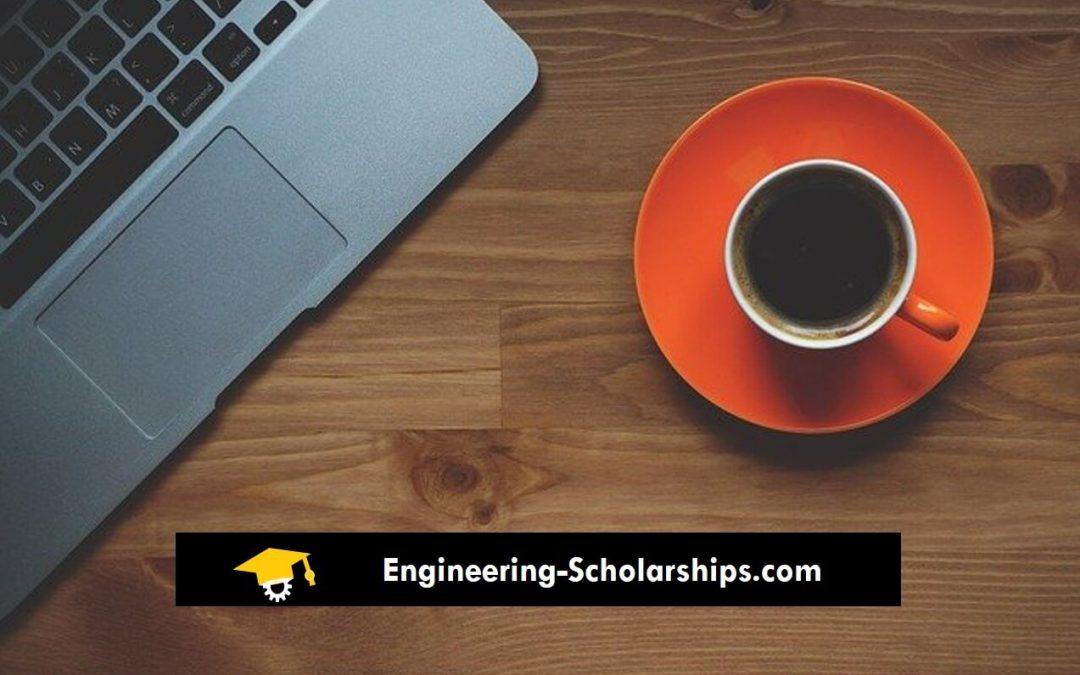 $40,000 Amazon Future Engineering Scholarship Program
